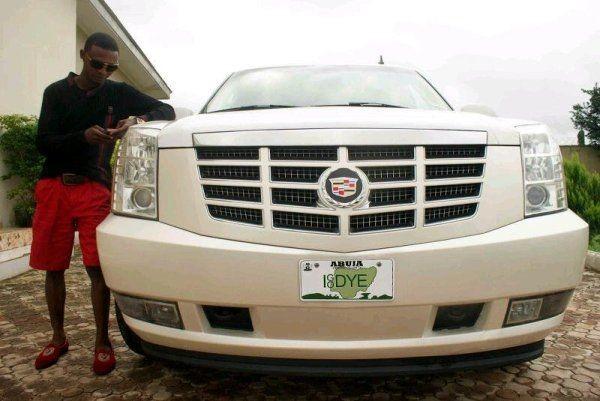 fancy-number-plate-nigeria