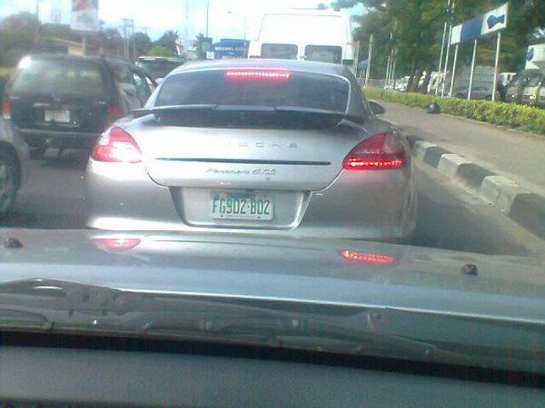government-car-in-nigeria