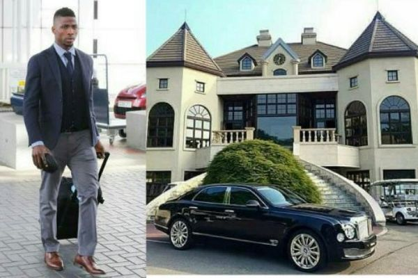 kelechi-iheanacho-car-and-crib
