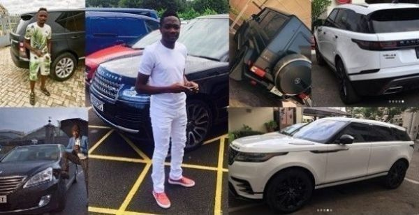 ahmed-musa-cars