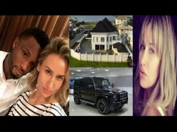 john-obi-mikel-house-and-baby-mama