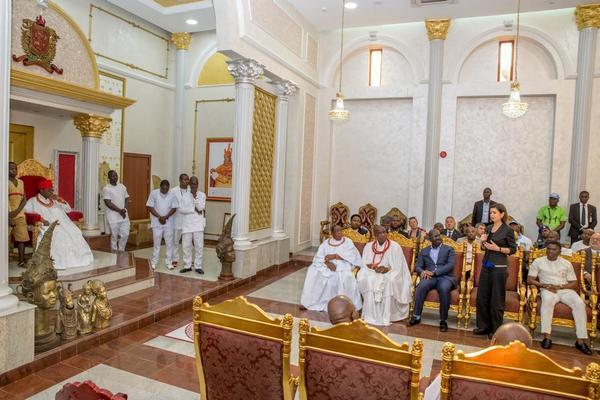 Palace-of-the-Oba-of-Benin