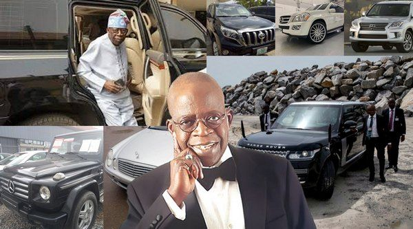 Chief-Bola-Ahmed-Tinubu-cars