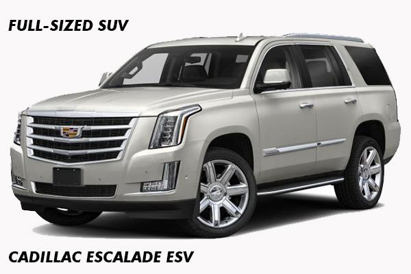 A-full-size-Luxury-sedan-Escalade-ESV