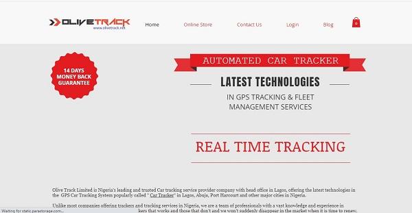 olive-track-website