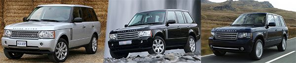 Range-Rover-3rd-generation-front-view
