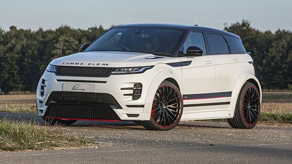 Modified-Range-Rover-Evoque