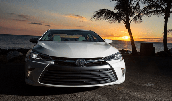 front-view-of-the-2015-Camry