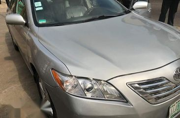 brand new toyota camry price in nigeria grand avanza type g 2017 cheap neat used xle 2009 silver