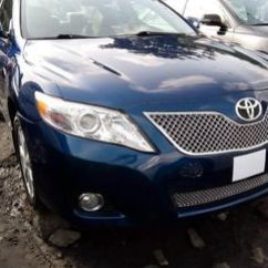Brand New Toyota Camry For Sale Grand Veloz 1.5 Almost Petrol 2008