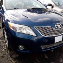 Brand New Toyota Camry For Sale Spesifikasi Agya Trd 2017 Almost Petrol 2008