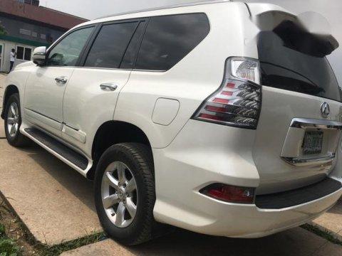 luxury cars 2016 lexus gx 460 price in nigeria luxury cars 2016 lexus gx 460 price in