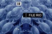 FILE RIO 2006
