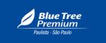 Logo_BlueTreePremium_Paulista