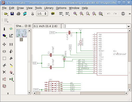 PCB Design-How To Create Circuit Boards