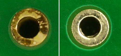 Pcb Prototype Circuit Board Buy Pcb Circuit Boardprototype Circuit