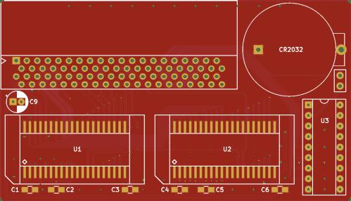 small resolution of openamiga600ramexpansion v1
