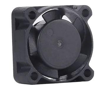 industrial exhaust fan exhaust fans