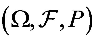 Relationship between Maximum Principle and Dynamic