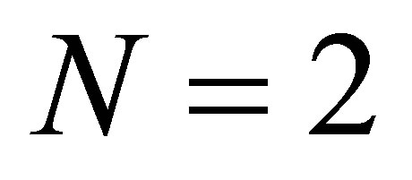 Matrix Quasi-Exactly Solvable Jacobi Elliptic Hamiltonian