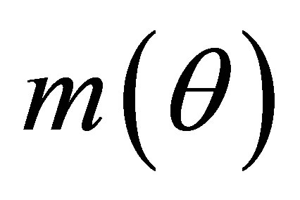 Subjectivity in Application of the Principle of Maximum