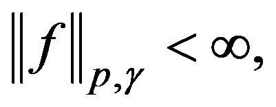 The Continuous Wavelet Transform Associated with a Dunkl