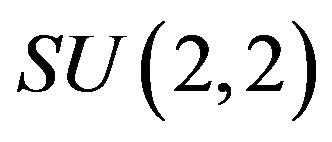 Contractions of Certain Lie Algebras in the Context of the