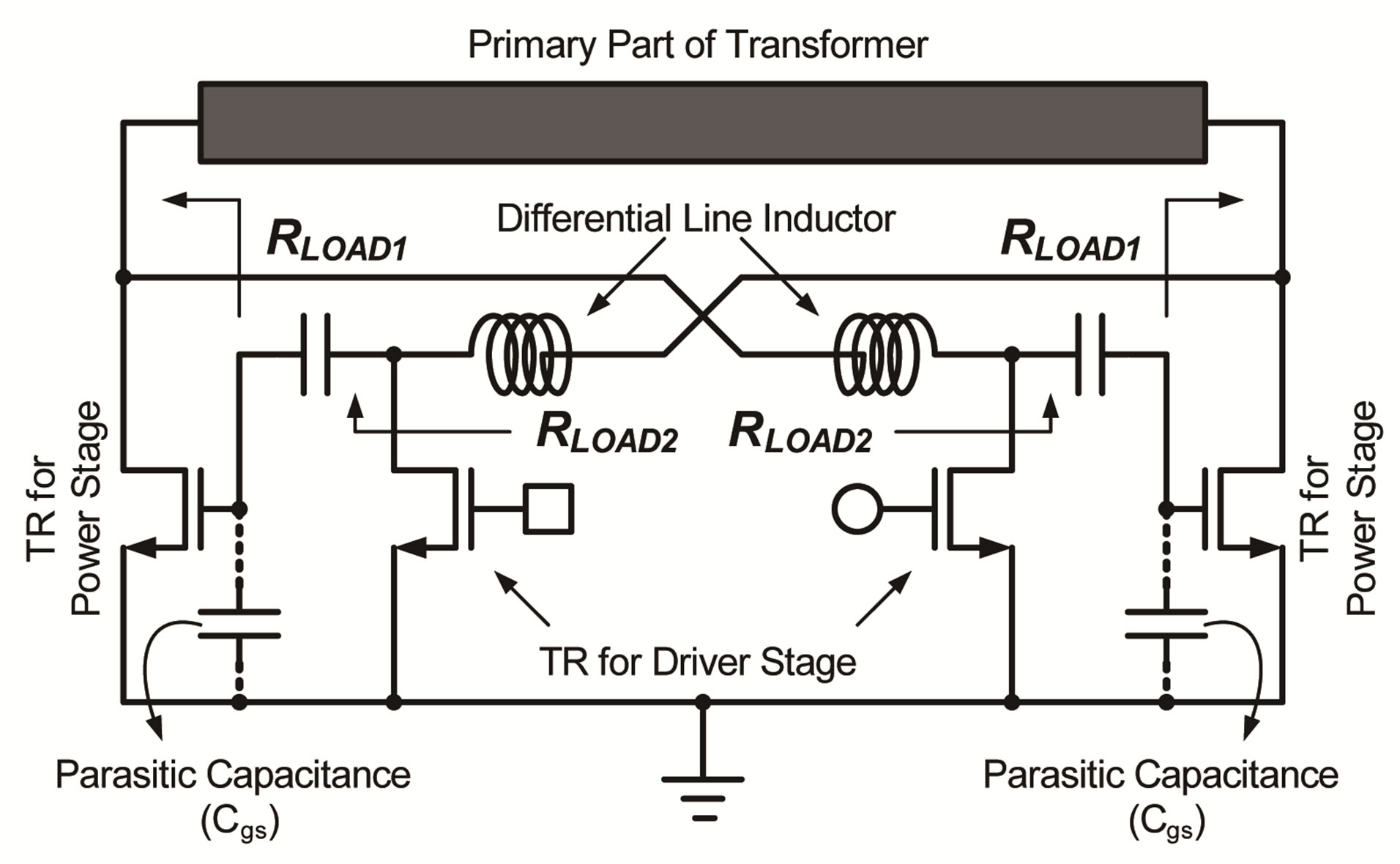 A Brief Review Stage Convertible Power Amplifier Using