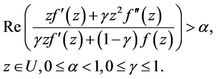 Some Properties of the Class of Univalent Functions with