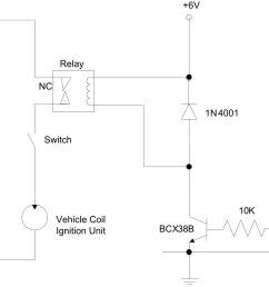 demobilizer interfacing circuit  [ 2474 x 1454 Pixel ]