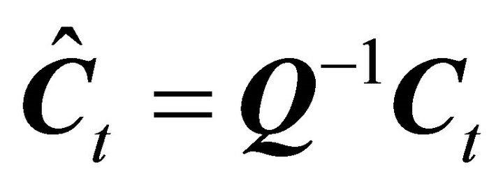 The Multivariate Rational Addiction Model