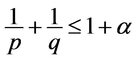 Existence and Uniqueness of Solution to Two-Point Boundary