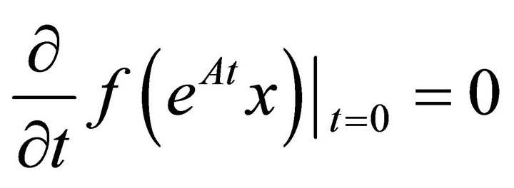 Normal Form for Systems with Linear Part N 3( n )
