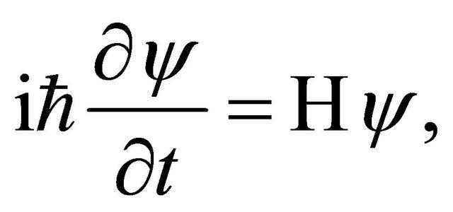 Correlation between Diffusion Equation and Schrödinger