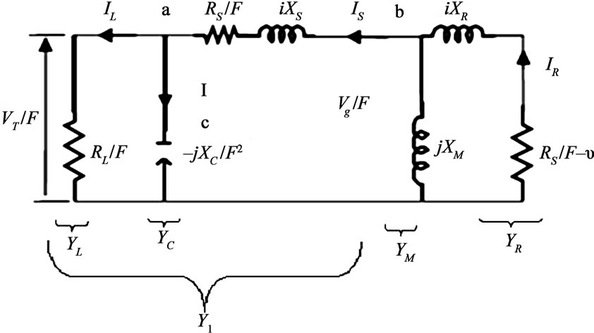 determined figure 3 40 analysis of current in parallel circuit