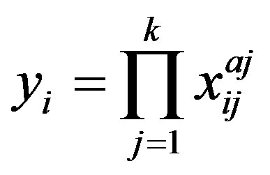 Modeling a General Equation for Pool Boiling Heat Transfer