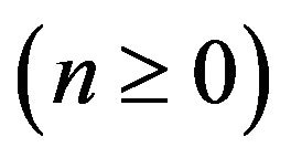 Laplace Transform Analytical Restructure