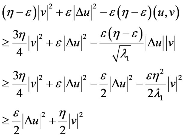 Global Attractor for a Non-Autonomous Beam Equation