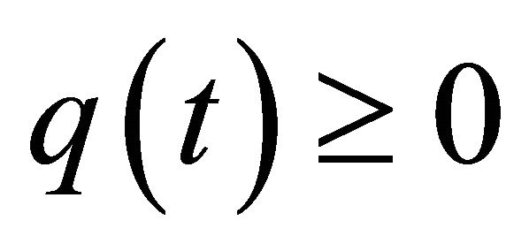 AN INTRODUCTION TO DIFFERENTIAL EQUATIONS AND THEIR