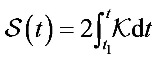 One Common Solution to the Singularity and Perihelion Problems