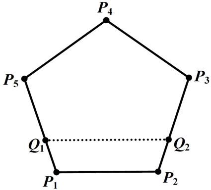 Rational Equiangular Polygons