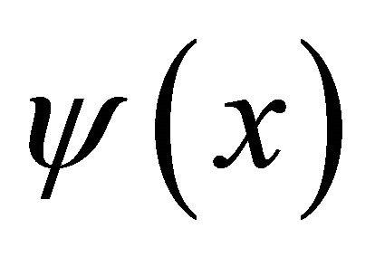 Angular Momentum Minimal Magnetization of an Elementary