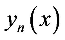 Numerical Solution of Functional Integral and Integro