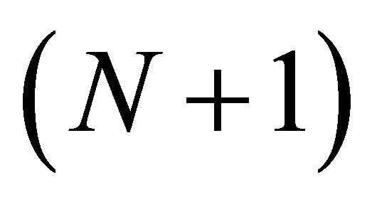 Approximate Method of Riemann-Hilbert Problem for Elliptic