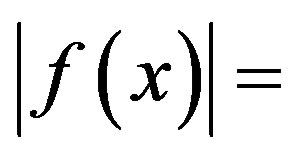 Minima Domain Intervals and the S-Convexity, as well as