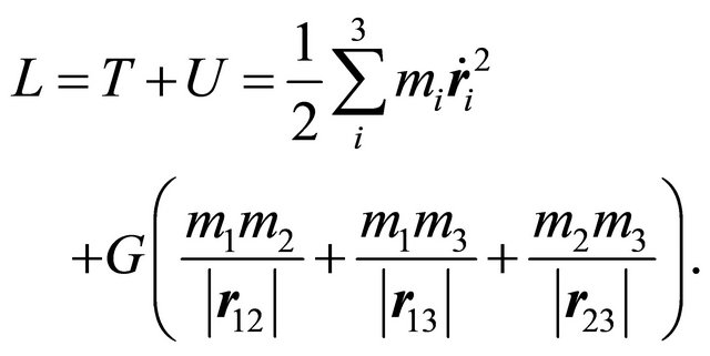 On the Lagrange Stability of Motion and Final Evolutions