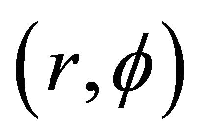 Logarithmic Sine and Cosine Transforms and Their