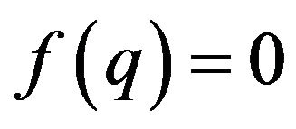 Stability of Operator-Valued Truncated Moment Problems