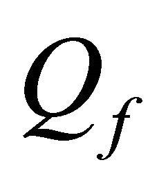 Computational Results on Quadratic Functional Model for