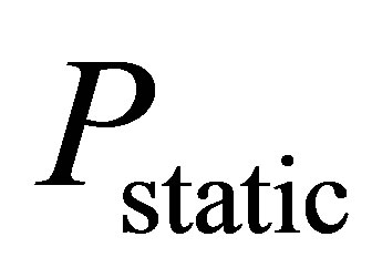 The Corrected Expressions for the Four-Pole Transmission